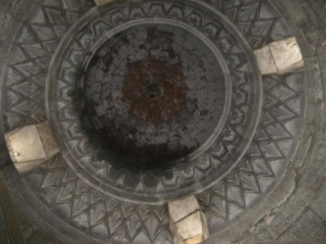 мечеть 12 в