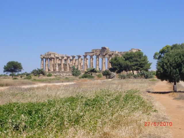 Силенунт, 3-5 век до нашей эры