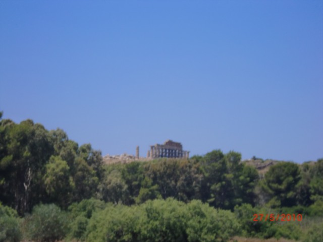 Древний Силенунт