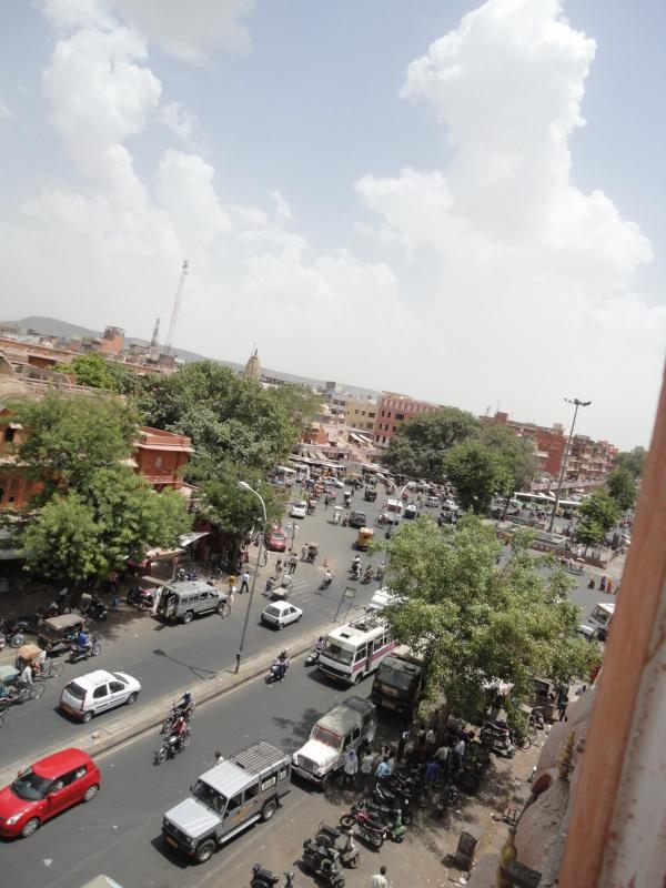 Hawamahal,Jaipur