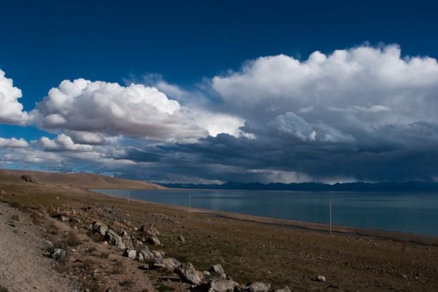 и еще один Тибет