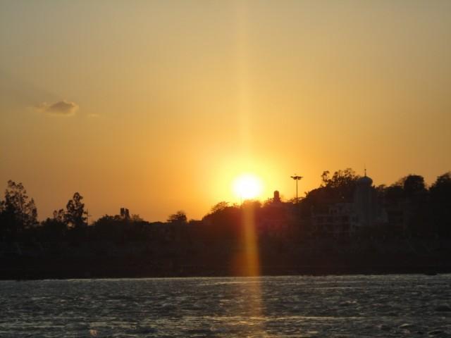 Rishikesh 20 Apr 2011