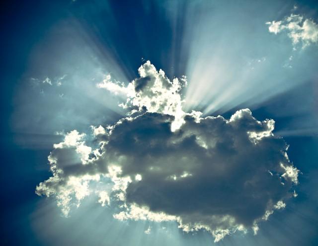Мне бы, мне бы, мне бы в небо!
