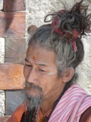 Мамбу баба