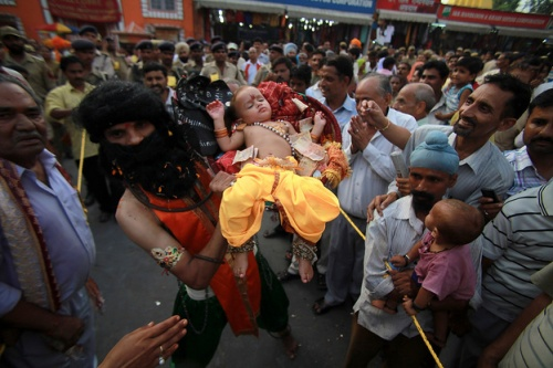AP Photo/Channi Anand