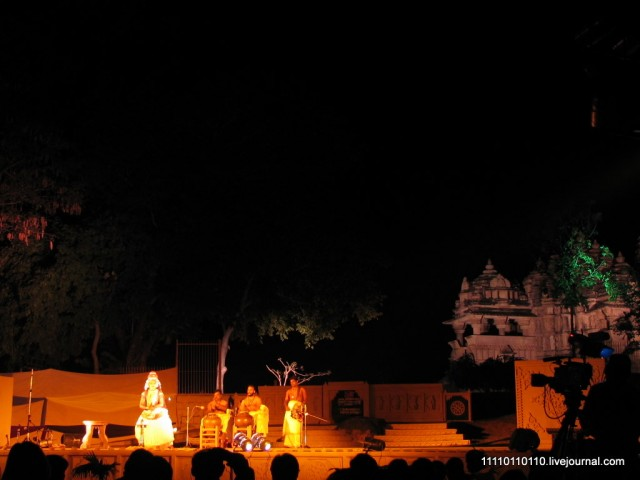 Indian dance festival 001