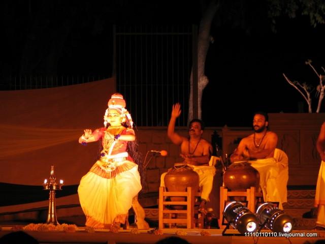Indian dance festival 002