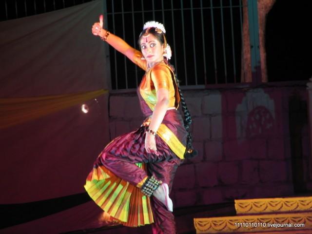 Indian dance festival 003