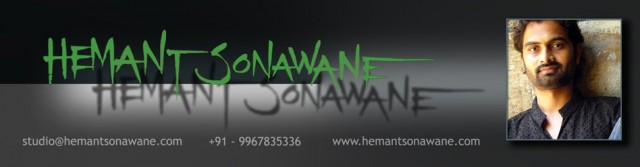 Hemant
