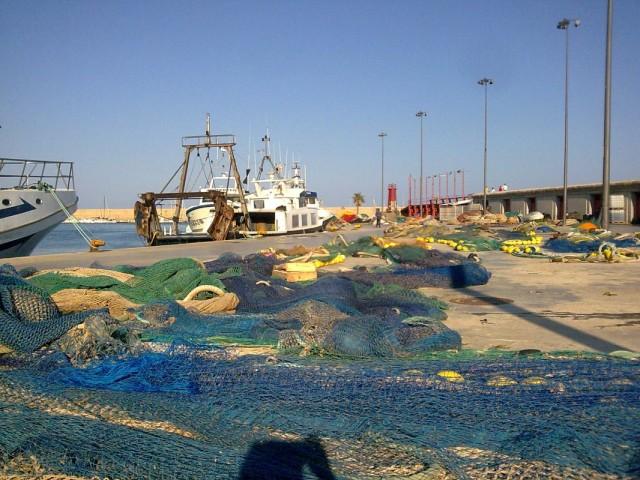 Puerto de Javea 12