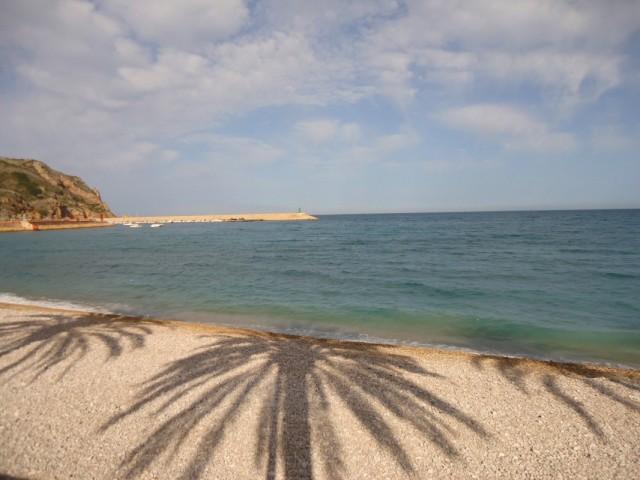 Javea Puerto 6