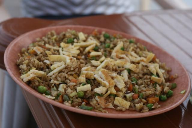 рис бириани