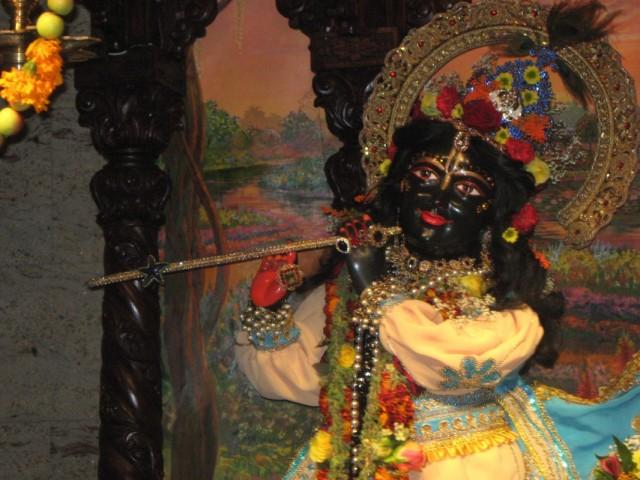 Шри Гиридхари