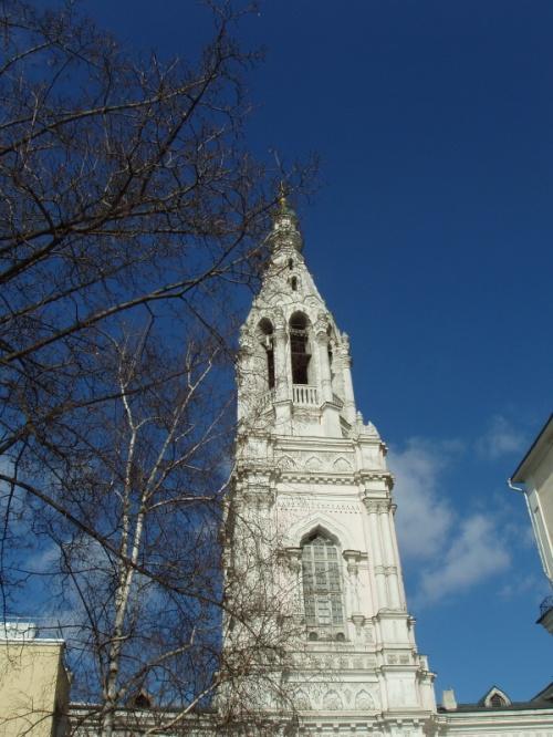 Церковь Софии 1