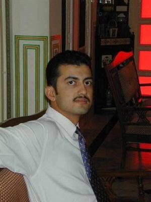 Шер Сингх