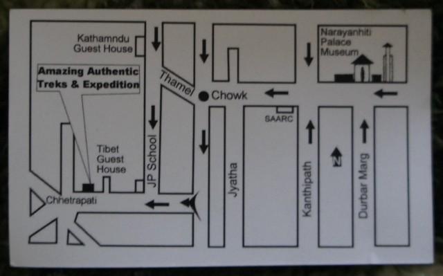 Схема Агенства в Тамеле (к моему посту выше)