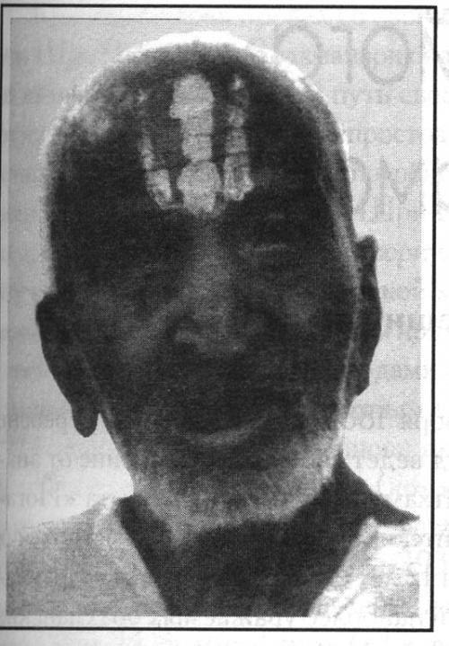Кришнамачарья в возрасте 100 лет.