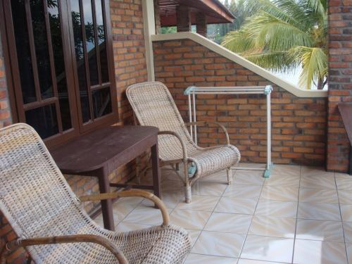 собственно балкон
