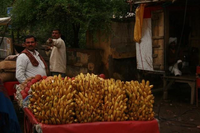 Бананы!