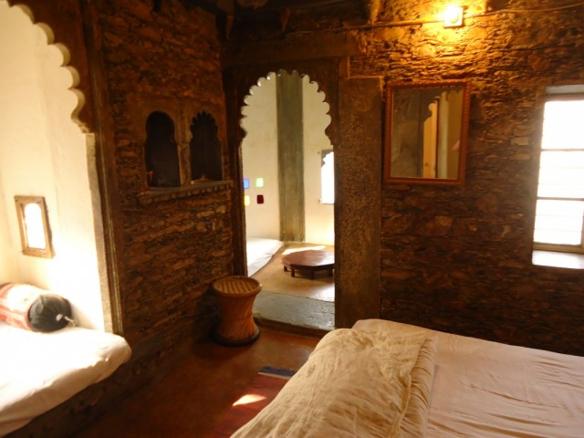 Lalghat Guesthouse
