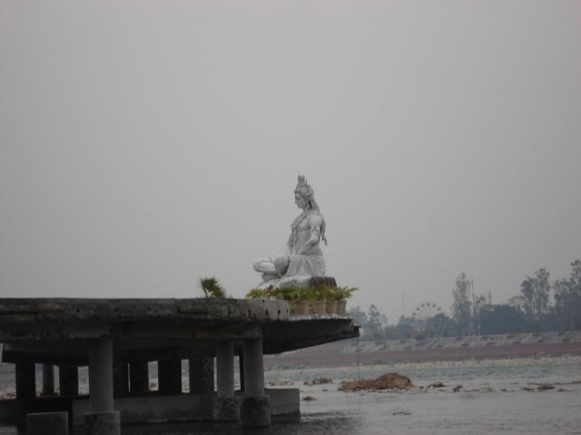 Новый Shiva