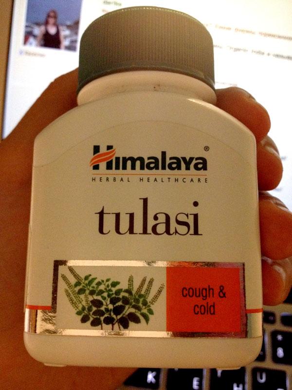 Tulasi_01