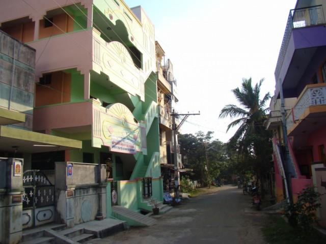 Дом Шива Шакти - 3