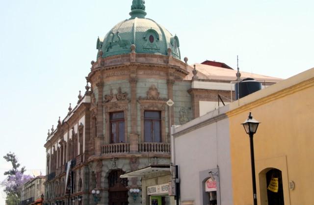 За красоту город  внесен  в список ВН ЮНЕСКО