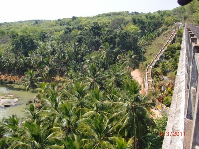 Виды моста 2