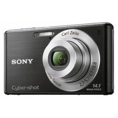 Карл Цейс... у меня телефон был с такой камерой - был более чем доволен несмотря на 3,2 Мпикс, жаль кончился... А если такую оптику в фотик вставить..