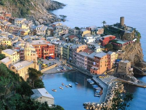 малоизвестная сказка Италии (из инета. на след неделе надеюсь увидеть лично)