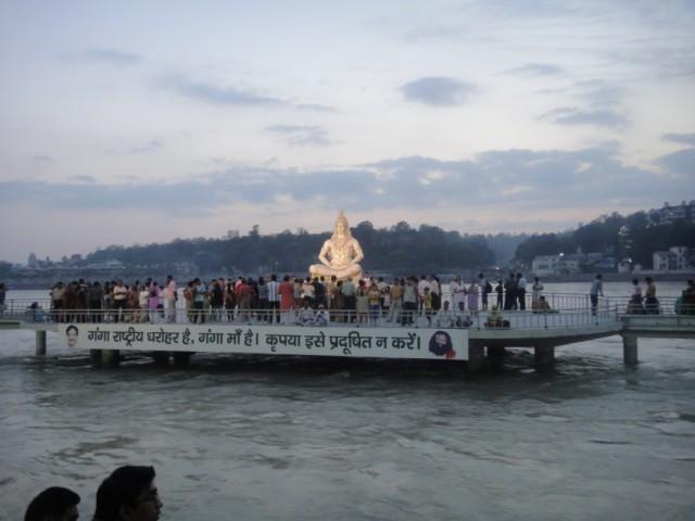 Jai Shiva