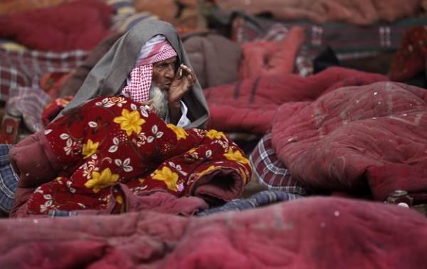 AP Photo/Saurabh Das