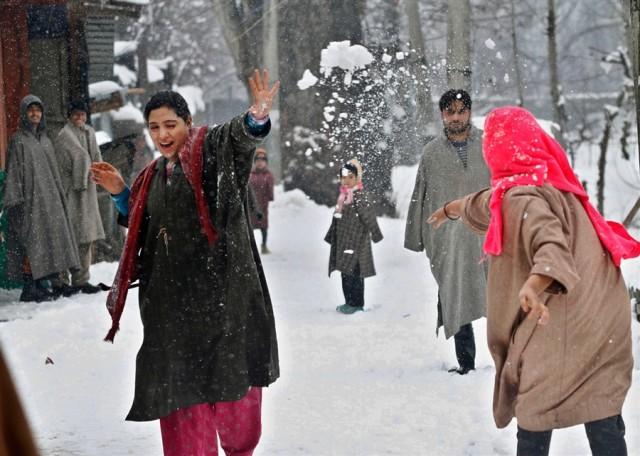 Mukhtar Khan / AP