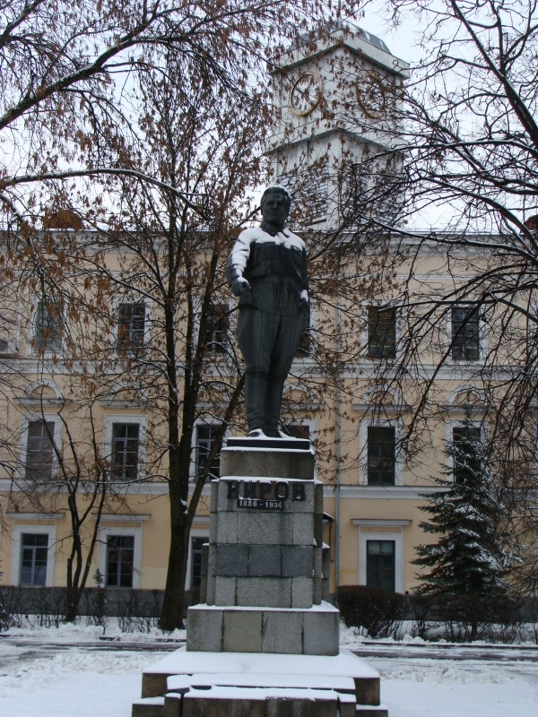 """И этот """"слуга народа"""" тоже есть в Пскове."""