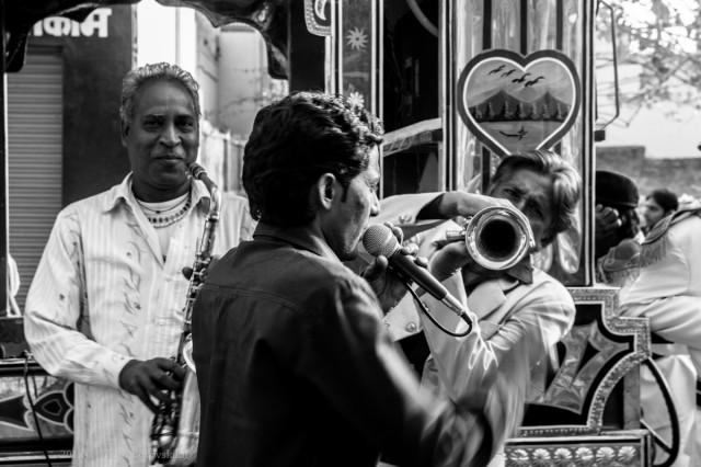 1.Индо джаз