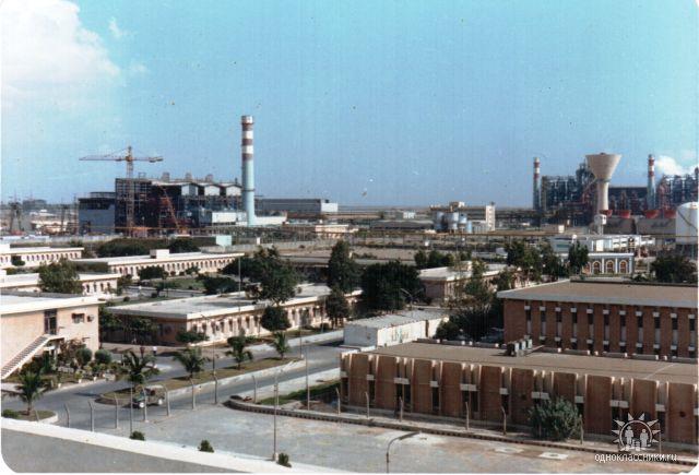 панорама завода-2