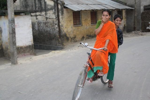 Бенгалия