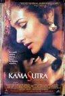 Kama Sutra - aTale of Love