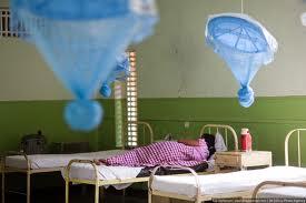 больничный вариант