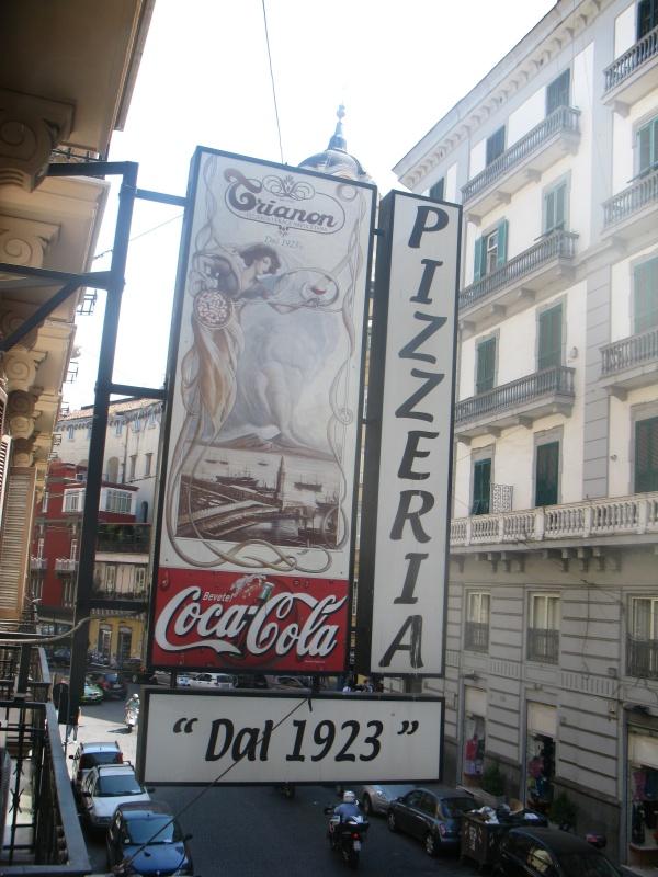 Coca-cola  и тут примазалась