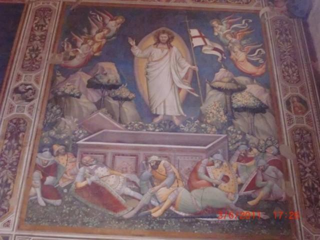 Собор Санта-Кроче  2