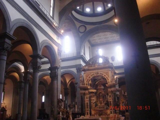 Св. Ассунта 1