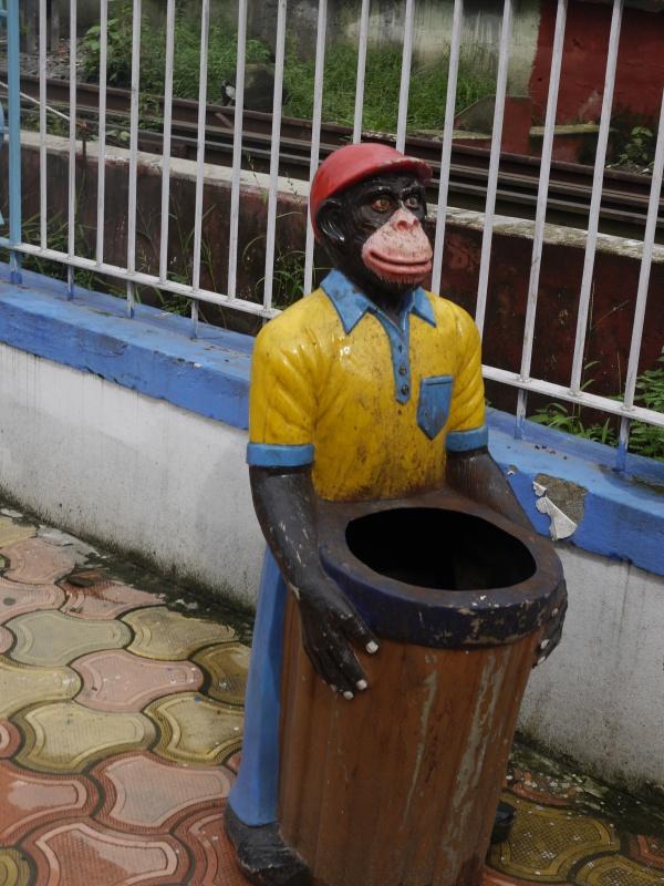 Позитив для мусора-2)