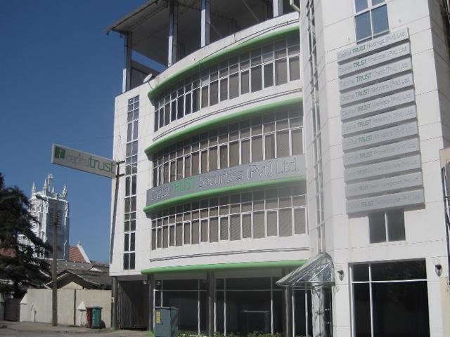 Центр по выдаче шри-ланкийских прав