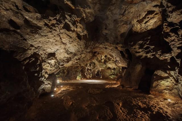 """""""пещера дракона"""""""
