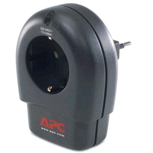 APC Surge Arrest P1-RS