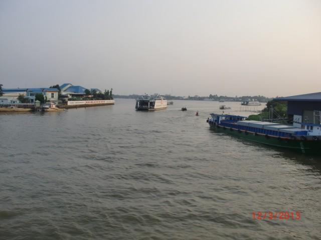 По дельте Меконга 2