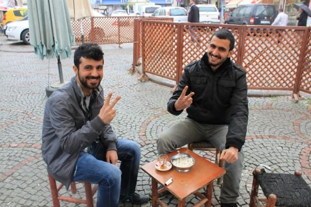 май выдался отличие курдов от турков фото букет пионами пионовидными