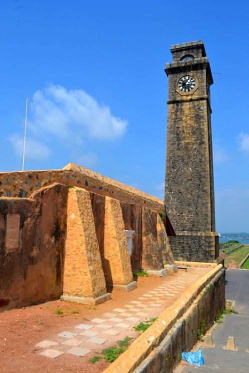 Португалськое наследие